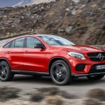 2016-GLE-CLASS-COUPE-FUTURE-GALLERY-009-WR-T