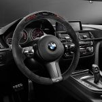 2016-bmw-x-1-redesigns-