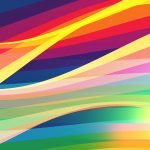 Colorful-Wallpaper-High-Definition-Images-4098-Awesome