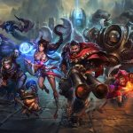 League-of-Legends-Controversy