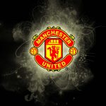 Manchester_United_0