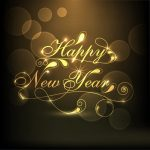 happy-new-year-sms-message-card_NYZTjrg