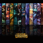 league_of_legends_wallpaper_by_rikkutenjouss-d64lsl0