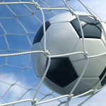 what-bookmaker-to-choose-when-betting-on-footbal