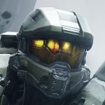 halo_5_guardians_master_chief_2015_video_game_background-wallpaper-1600×480