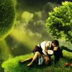 love_story_4-wallpaper-2560×1024