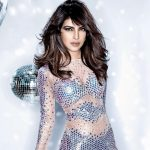 priyanka_chopra_11-wallpaper-1600×900