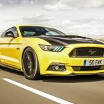 2016_ford_mustang_gt-wallpaper-1280×800