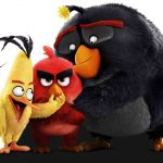 angry_birds_movie_2017-wallpaper-1280×768