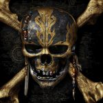 pirates_of_the_caribbean_dead_men_tell_no_tales-wallpaper-2560×800