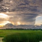 storm_clouds_gathering_2-wallpaper-1920×1280