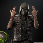 watch_dogs_2_wrench-wallpaper-1280×1280