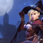 witch_mercy-wallpaper-12800×4800